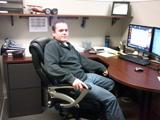 Andrew Wischmeyer - MPL Underwriter