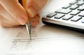 Stuckey Accounting Insurance