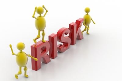 Specialty Insurance Programs Renjith Krishnan
