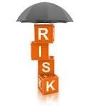 Stuckey Specialty Insurance