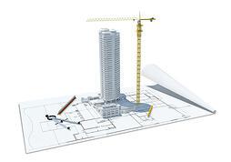 architecture-580x407