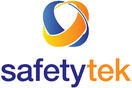 safetytek highres2