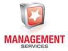 MPL_Management