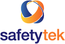 icon-safetytek-logo